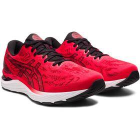 asics Gel-Cumulus 23 Shoes Men, rood